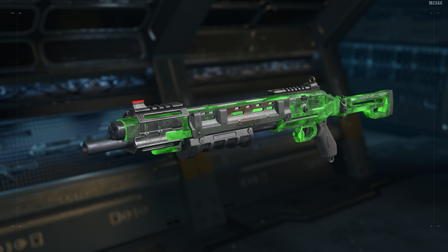File:KRM-262 Gunsmith Model Weaponized 115 Camouflage BO3.png
