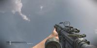 M27-IAR/Attachments
