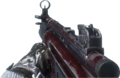 MP5K Red BO.png