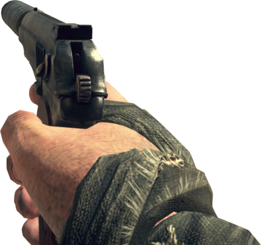 File:Makarov Suppressor BOII.png