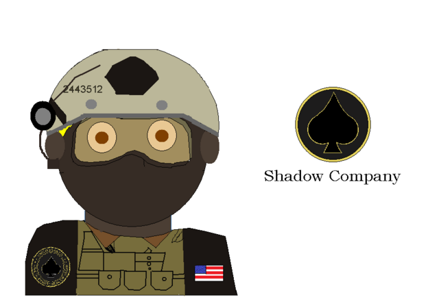 File:Shadow Troop 4.png