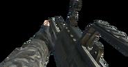 Type 95 Shotgun MW3