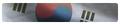 Thumbnail for version as of 23:53, November 17, 2011