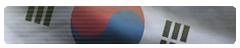 File:Cardtitle flag southkorea.png