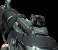 Commando's Grenade Launcher BO.png