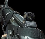 Commando's Grenade Launcher BO