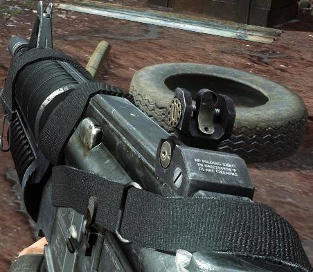 File:Commando's Grenade Launcher BO.png