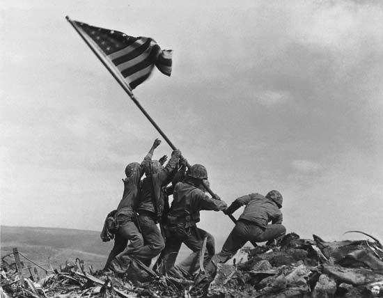 File:Iwo Jima U.S.A Flag.jpg