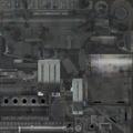 MK12 SPR cut texture 2 MW3.png