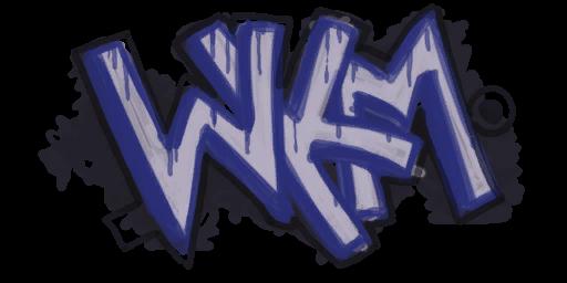 File:Personal DEFCON SHARK CoD MW2 WKM Graffiti (9).png