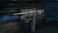 Pharo Gunsmith Model Huntsman Camouflage BO3.png