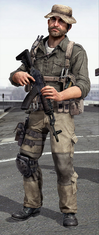 File:SOAP MW3 123.png