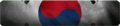 South Korea Background BO.png