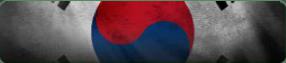 File:South Korea Background BO.png