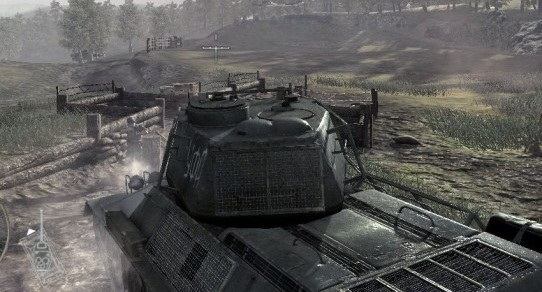 File:T-34 Blood and Iron.jpg