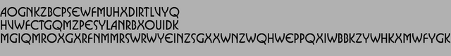 File:Cipher3 ShadowsOfEvil BO3.png