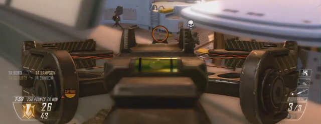 File:Crossbow Iron Sights BOII.png