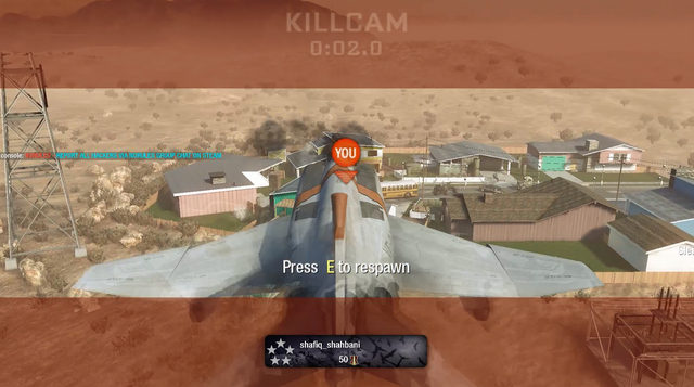 File:Napalm KillCam BO.png