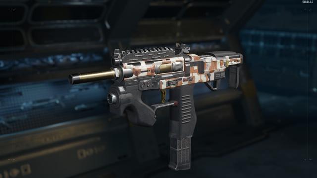 File:Pharo Gunsmith Model 6 Speed Camouflage BO3.png