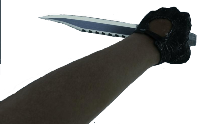 File:Sarah Michelle Gellar knife.png