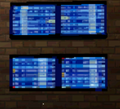 Televisions airport MW3 DS.PNG
