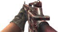 M16A4 Red Tiger CoD4.png