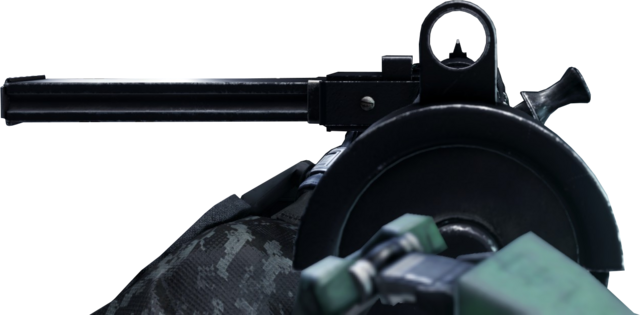 File:Sten Iron Sights AW.png