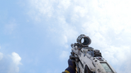 XR-2 Recon Sight BO3
