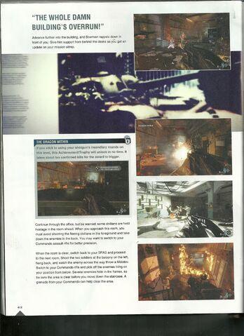 File:CoD-BO Prestige Guide Mission6 Page 3.jpg