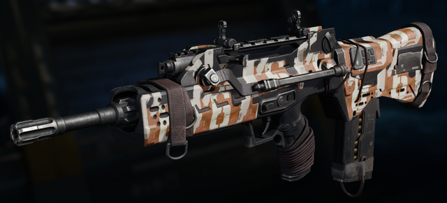 File:FFAR Gunsmith Model 6 Speed Camouflage BO3.png