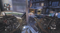 Gameplay on Drift 3 AW.png