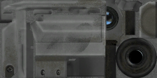 File:MG4 Scope Texture MW2.jpg