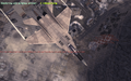 MiG-29 All In CoD4.png