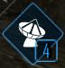 UAV menu CoDO