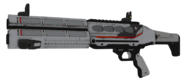 CEL-3 Cauterizer model AW