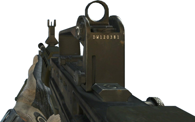 File:L86 LSW MW3.png
