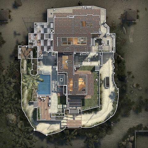 File:Map Getaway MW3.jpg