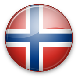 File:Norway.png