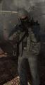 Resistance Leader MW3.png