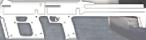 Type-2 HUD Icon IW