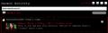 Thumbnail for version as of 21:25, November 13, 2011