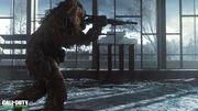 Call of Duty Modern Warfare Remastered Screenshot 12