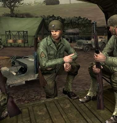 File:Frank McCullin talking CoD3.jpg