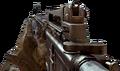 M16A4 Blue Tiger MW2.png
