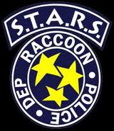 File:StarsLogo2.jpg