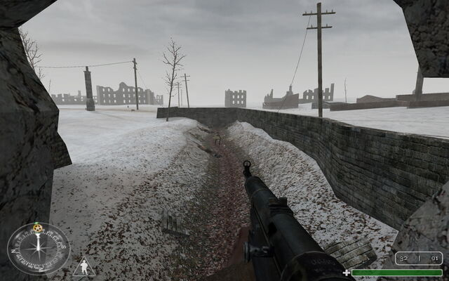 File:Call of Duty screenshot 2.jpg
