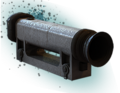 ELITE Low Power Scope.png