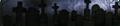 Graveyard Shift Background BO.png
