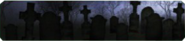 Graveyard Shift Background BO