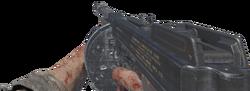 M1927 BO3